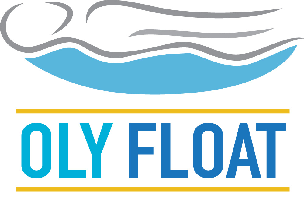 Oly-Float-Logo-White-v2-1000x647