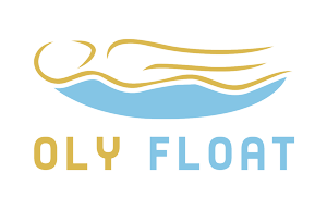 oly-float-logo-trans_300x181