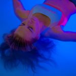 Float & Massage Therapy Olympia WA