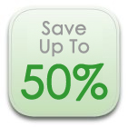 button-save50percent