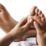 Reflexology for Feet and Hands Olympia WA