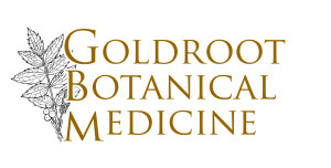 Goldroot-Botanical-Logo-OG