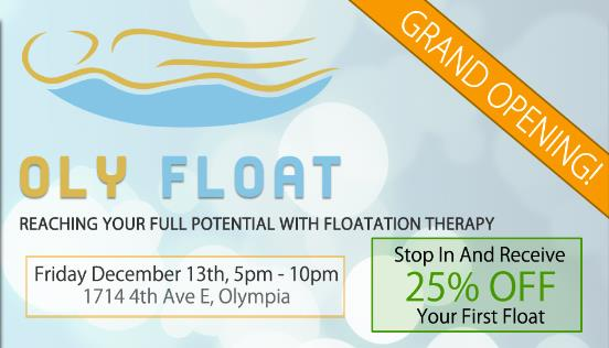 grand_opening_flyer_oly_float15fb20