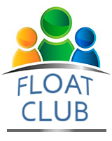 float-club-icon