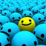 smiley-face-in-crowd