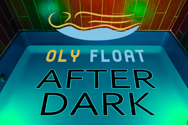 olyfloat-after-dark