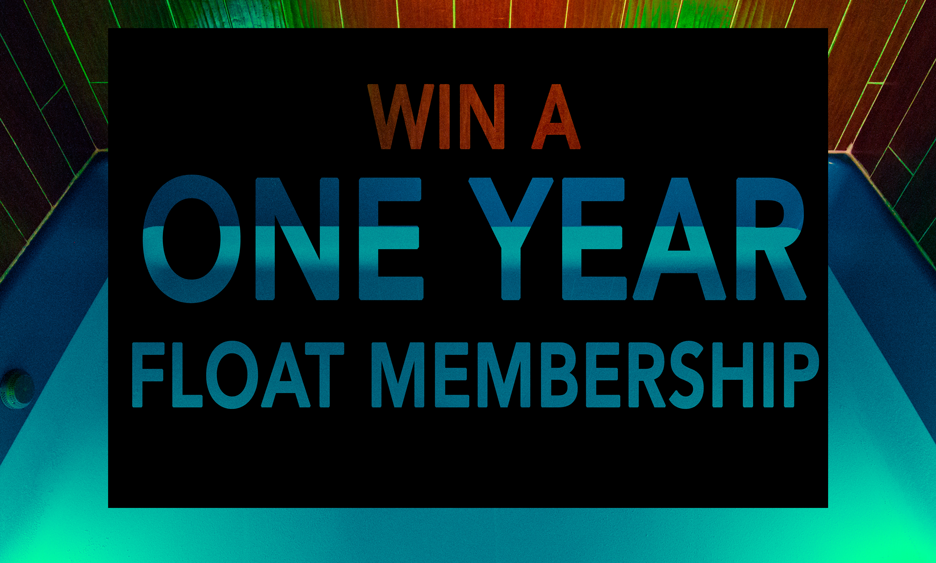 one-year-float-membership