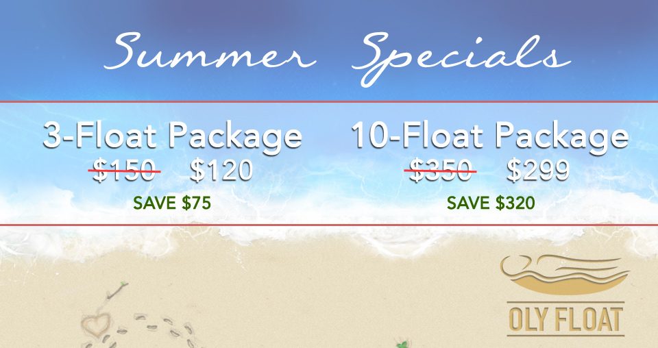 2016-summer-specials-packages