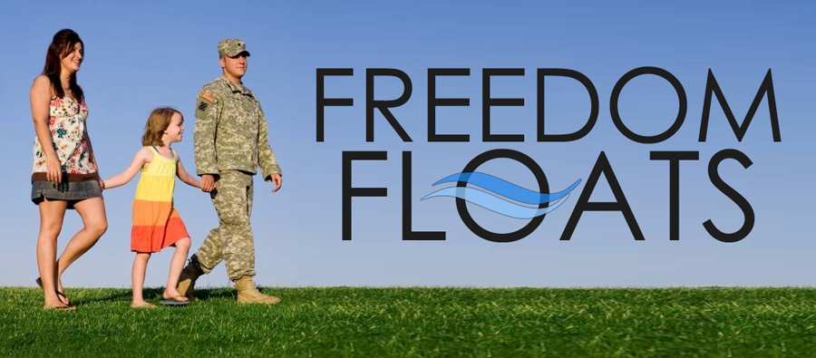 freedom-floats
