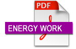 pdf-icon-energy-form