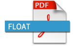 pdf-icon-float-form