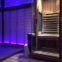 Introducing Our Dojo and Full Spectrum Infrared Sauna
