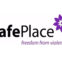 October Fund Drive for SafePlace; Get A Free Session